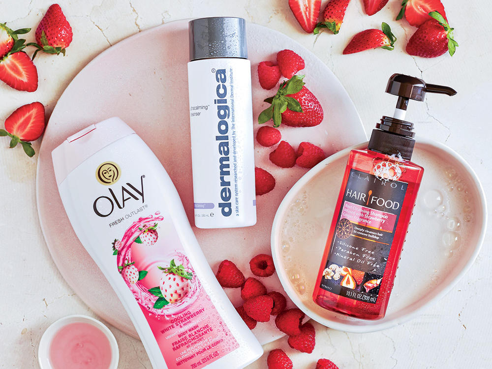 1506p92-berries-beauty-products.jpg