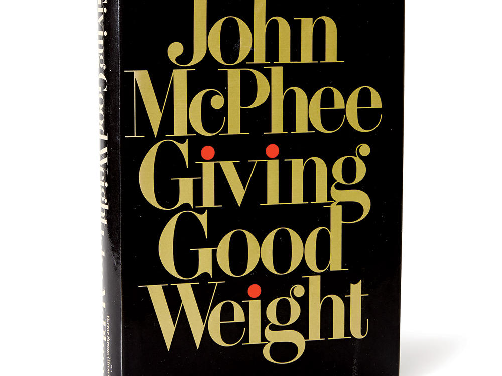 1506w-giving-good-weight-book.jpg