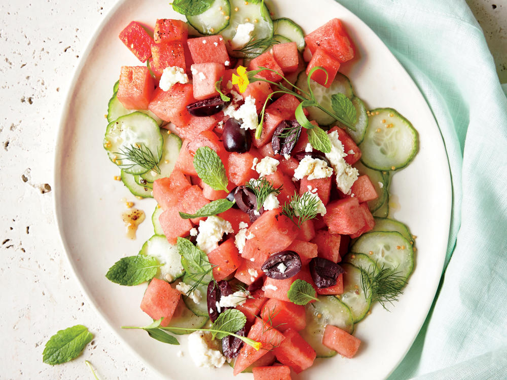 1507p15-watermelon-salad-feta-cucumber-pickles.jpg