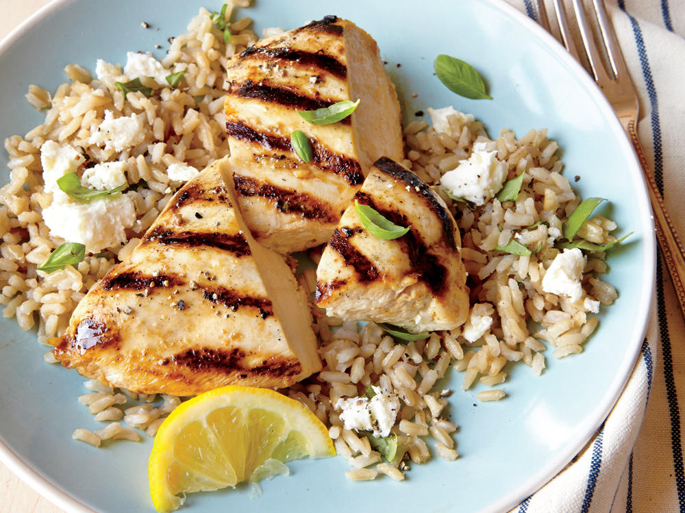 1507p40-grilled-lemon-chicken-feta-rice.jpg
