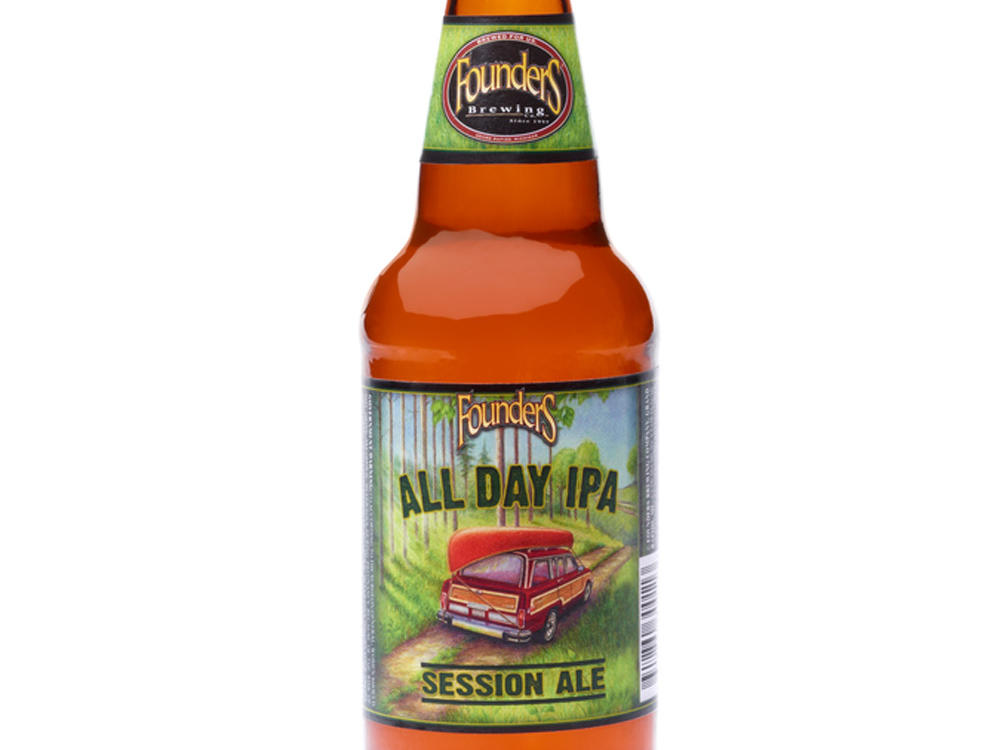 1507w-founders-all-day-ipa.jpg