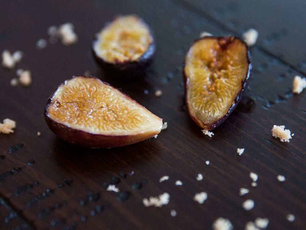 1508-broiled-fig.jpg