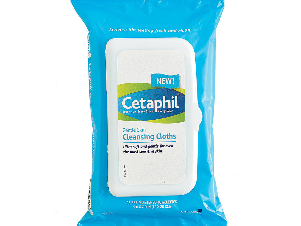 1508p84-cetaphil-cleansing-cloths.jpg