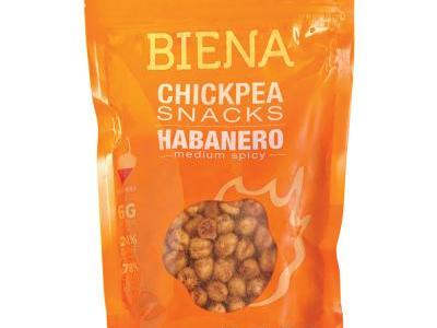 1509p136-biena-chickpea-snacks.jpg