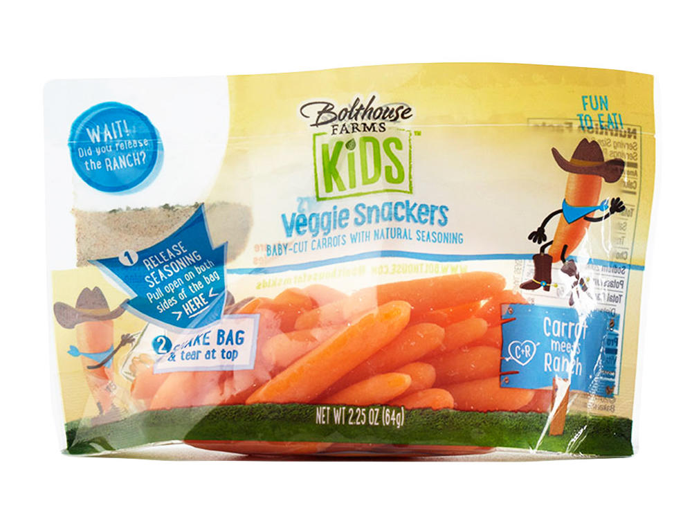 1509p138-bolthouse-farms-veggie-snackers-carrot-meets-ranch.jpg