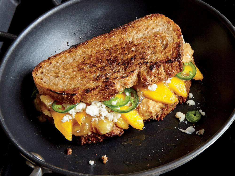 1509p99-griddled-banana-mango-jalapeno-sandwiches.jpg