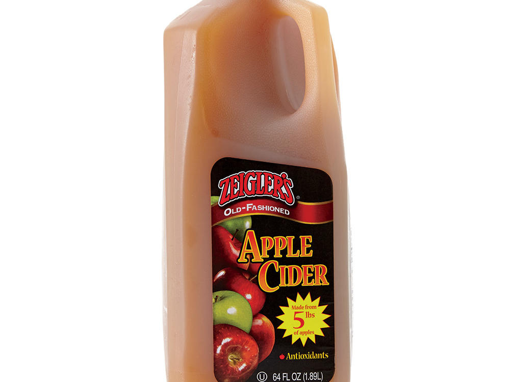 1510p149-apple-cider.jpg