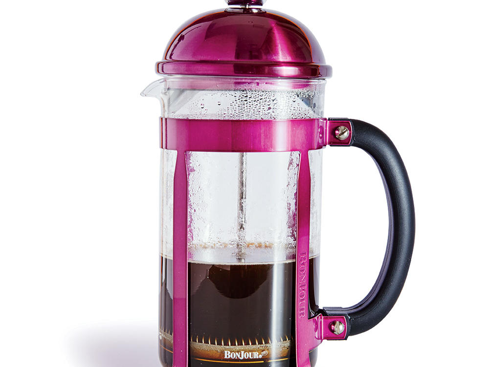 1510p16-french-press-immersion.jpg