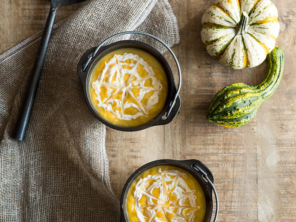 1510w-butternut-squash-soup-halloween-spiderwebs.jpg