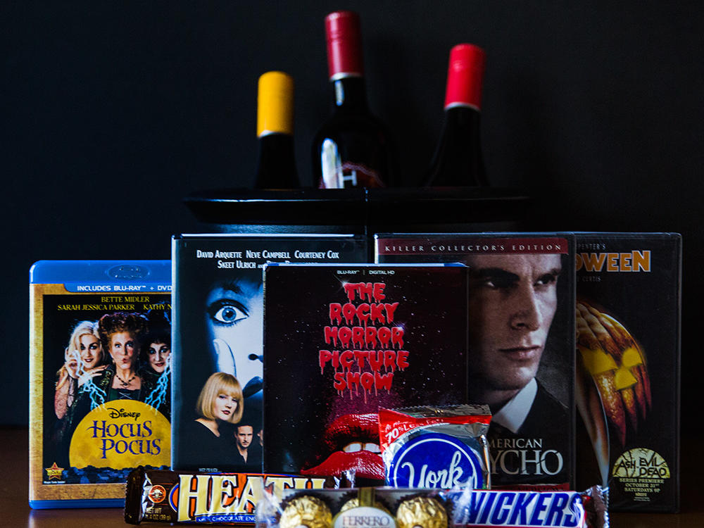 1510w-halloween-wine-chocolate-movie-pairings.jpg