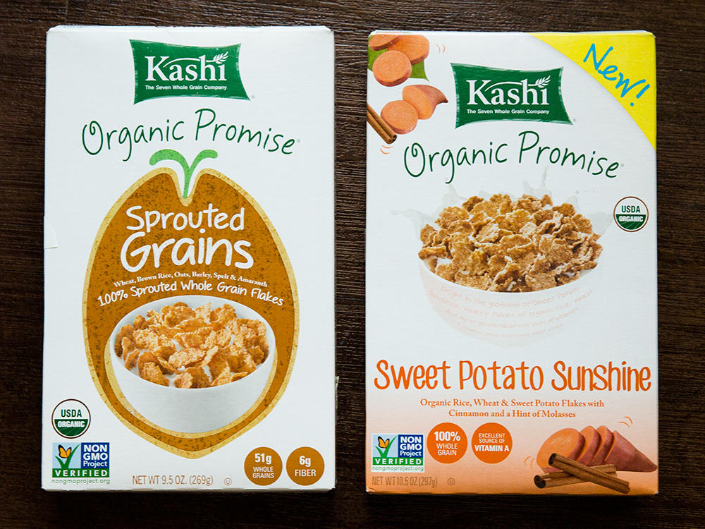 1510w-kashi-organic-promise-cereals.jpg