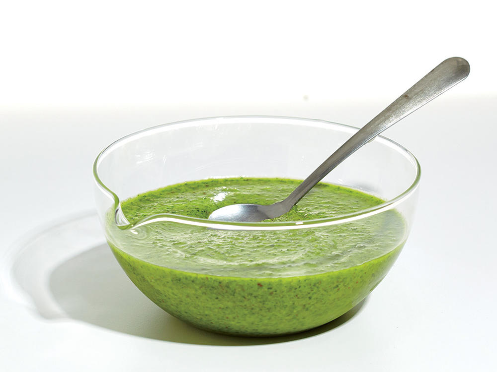1511p14-winter-pesto.jpg