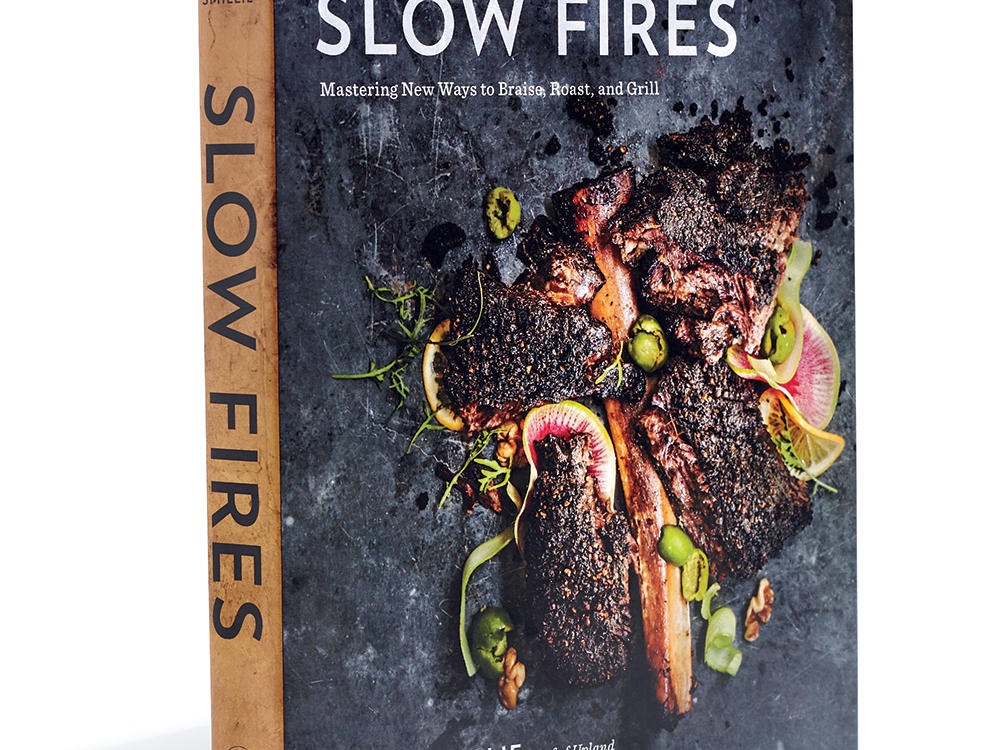 1511p234-slow-fires-cookbook.jpg