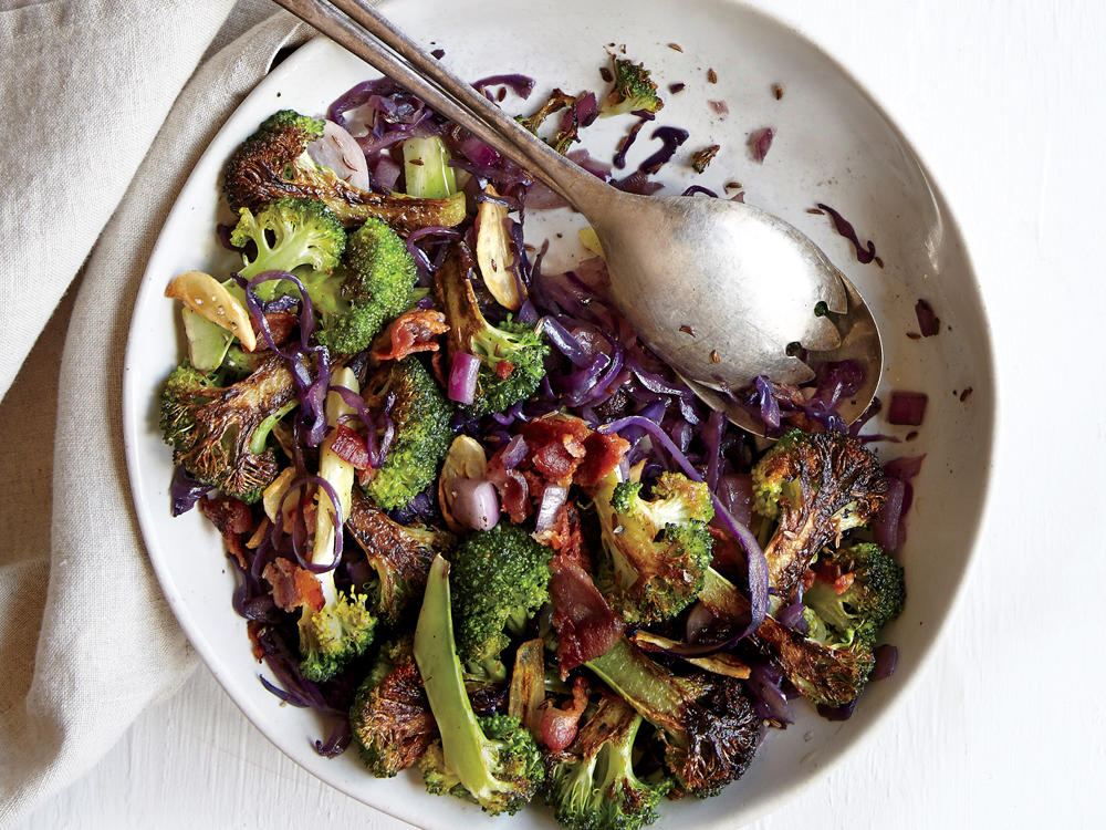 1511p78-bacon-powered-broccoli.jpg