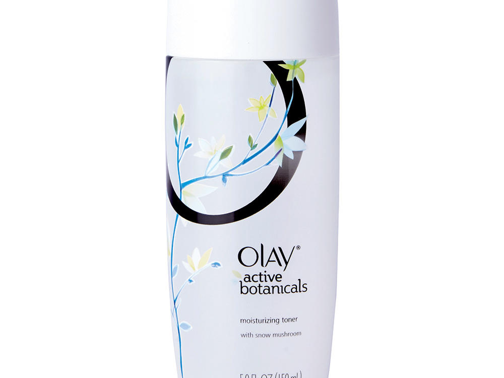 1511p96-olay-gel-cleanser.jpg