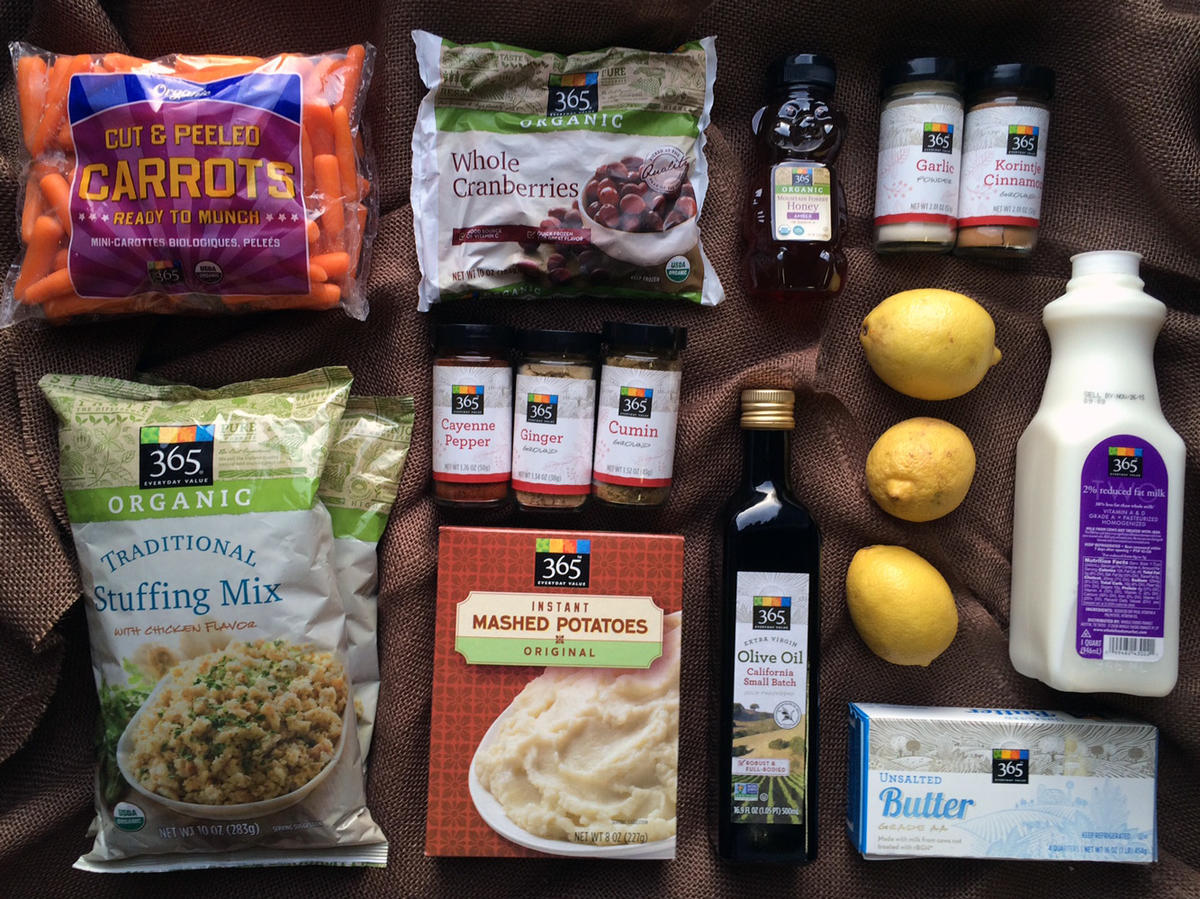1511w-whole-foods-thanksgiving-giveaway.jpg