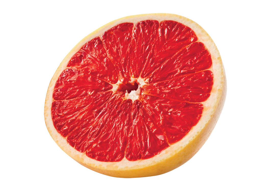 1512p10-grapefruit.jpg
