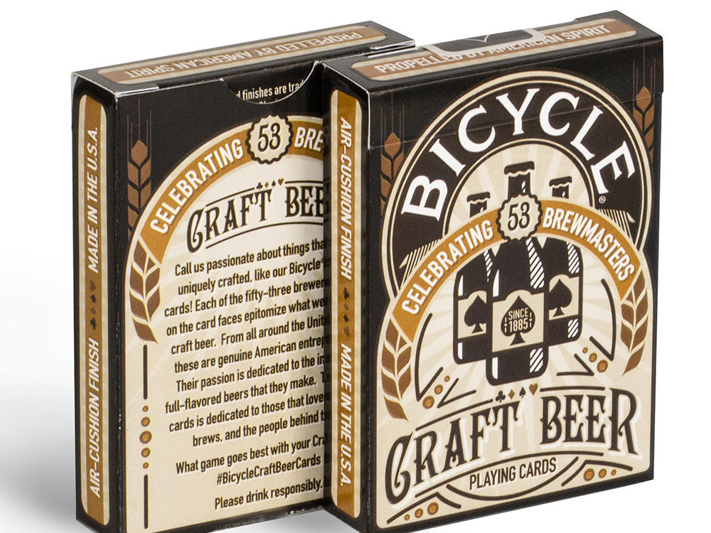 1512w-bicycle-craft-brew-cards_0.jpg