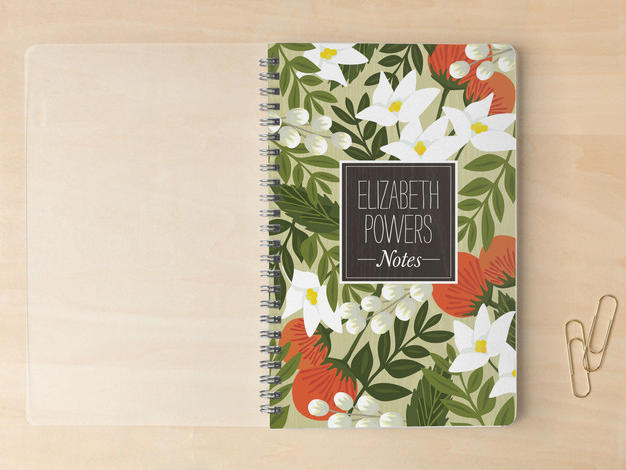 1512w-minted-notebook.jpg