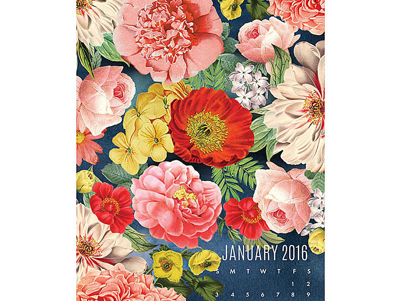 1512w-paper-source-calendar.jpeg