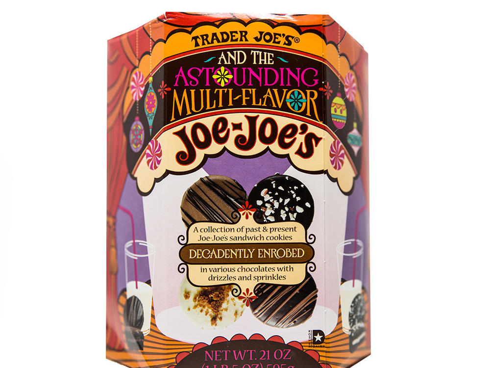 1512w-trader-joes-multi-flavored-joe-joes.jpg