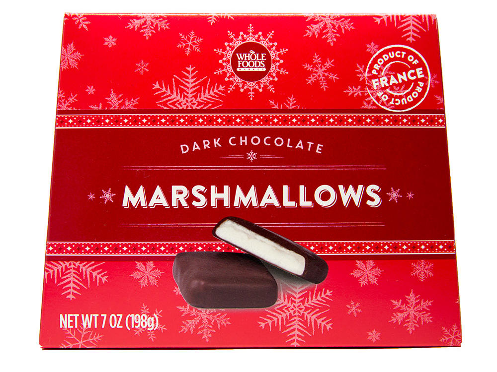 1512w-whole-foods-dark-chocolate-marshmallows.jpg