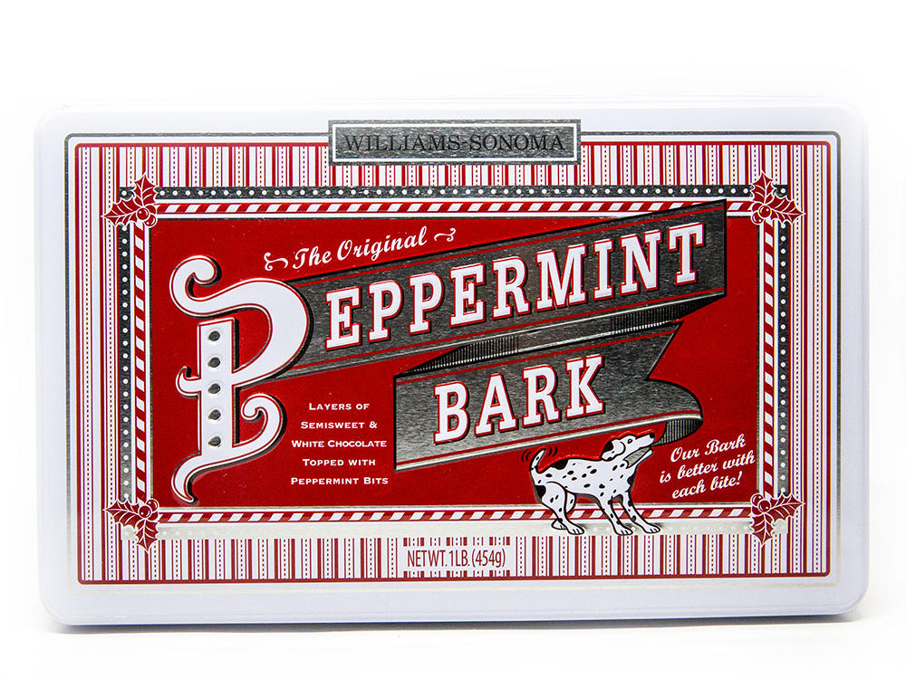 1512w-williams-sonoma-peppermint-bark.jpg