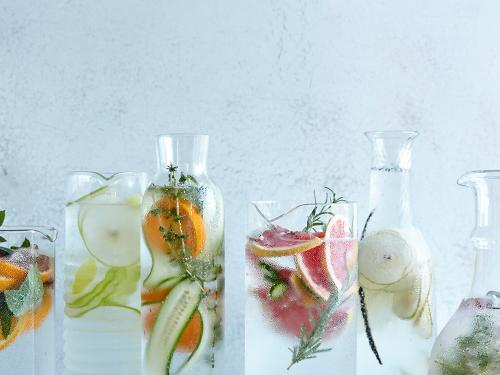 1601p92-syyol-infused-waters.jpg
