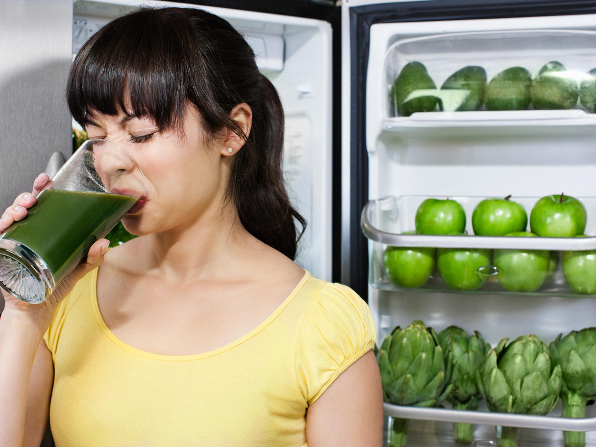 3 Cleanses You Should Never Do (And 3 Worth Trying)