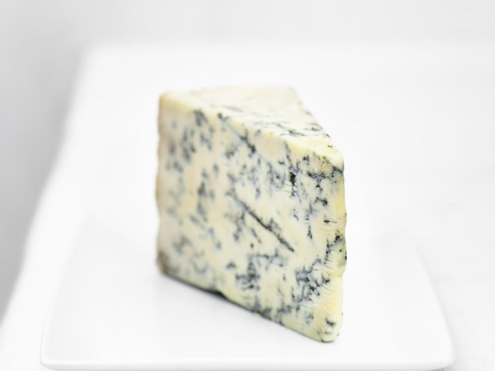 1602w-getty-blue-cheese.jpg