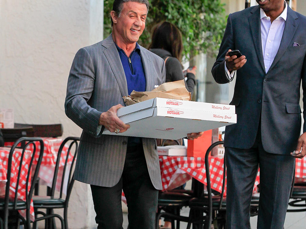 1602w-sylvester-stallone-takeout-pizza-box-oscars-getty.jpg
