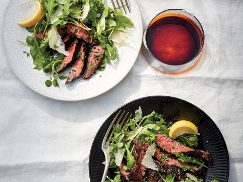 1603p120-balsamic-hanger-steak-greens-parmesan_0.jpg