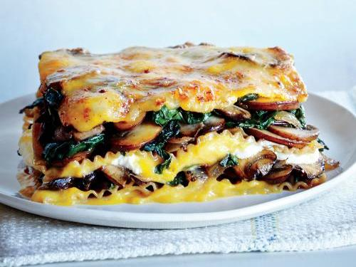 1603p72-vegetable-lasagna-butternut-bechamel.jpg