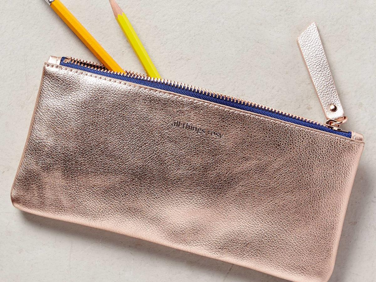 1603w-anthropologie-metallic-idiom-pencil-case.jpeg