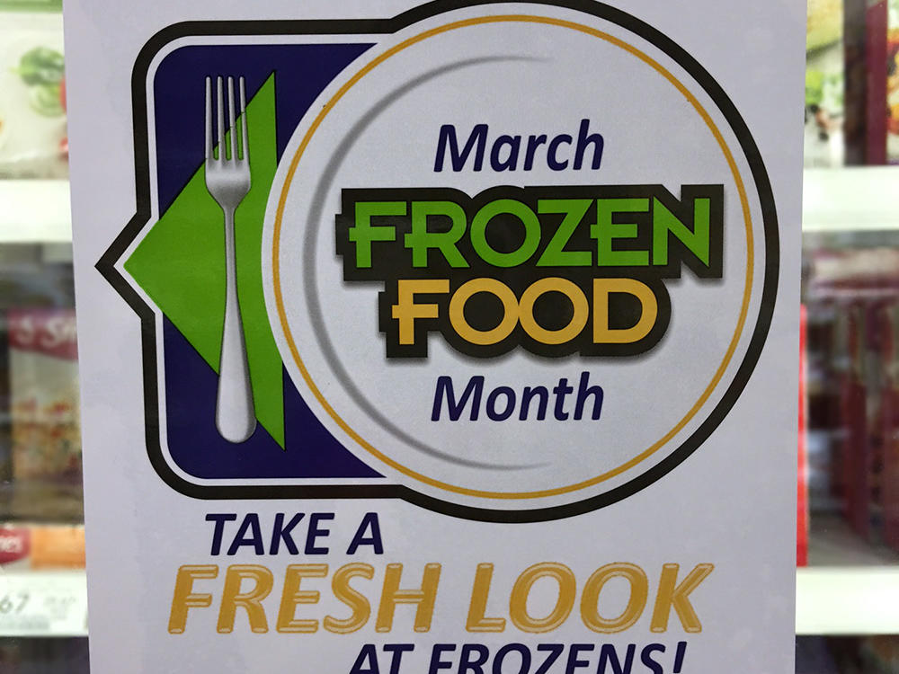 1603w-frozen-food-month.jpg