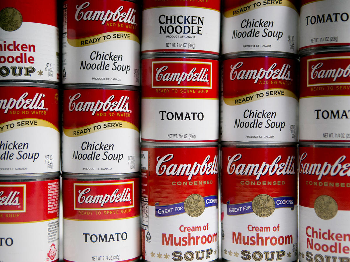 1603w-getty-campbells-soup-can.jpg