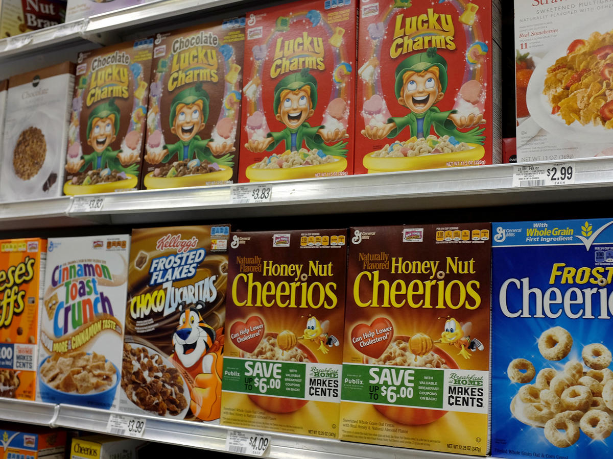 1603w-getty-general-mills-cereal.jpg
