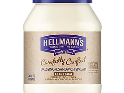 1603w-hellmanns-carefully-crafted.jpg
