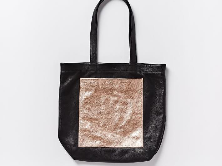 1603w-west-elm-baggu-leather-shopper-pocket.jpg
