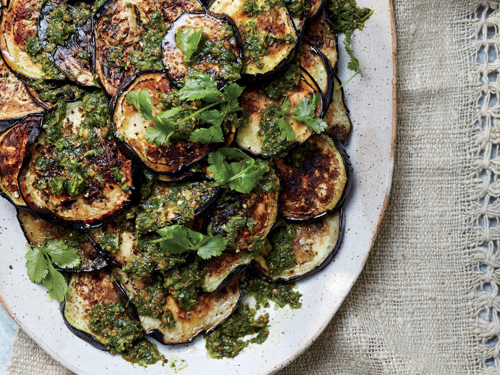 1604p114-charred-eggplant-with-chermoula.jpg