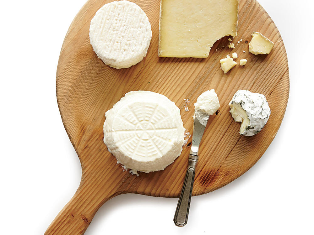 1604p14-cheese-board.jpg