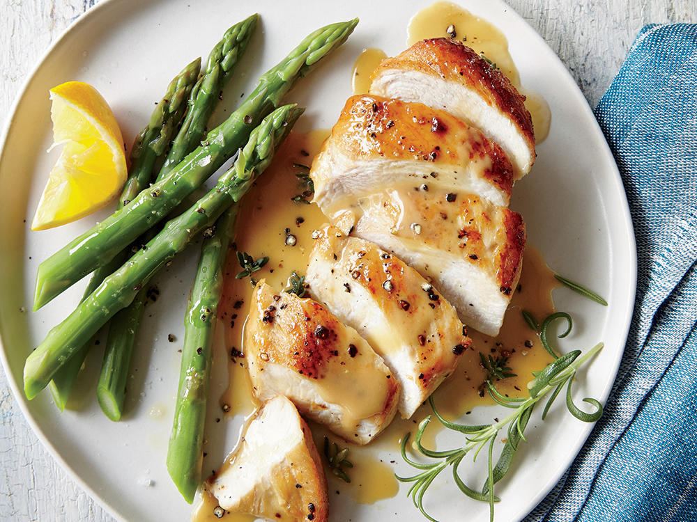 1604p18-seared-chicken-pan-sauce-asparagus.jpg