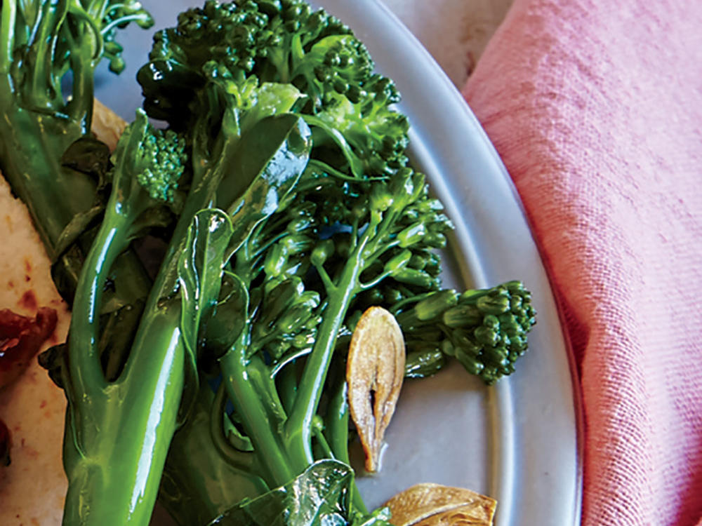 1604p29-sesame-garlic-broccolini.jpg