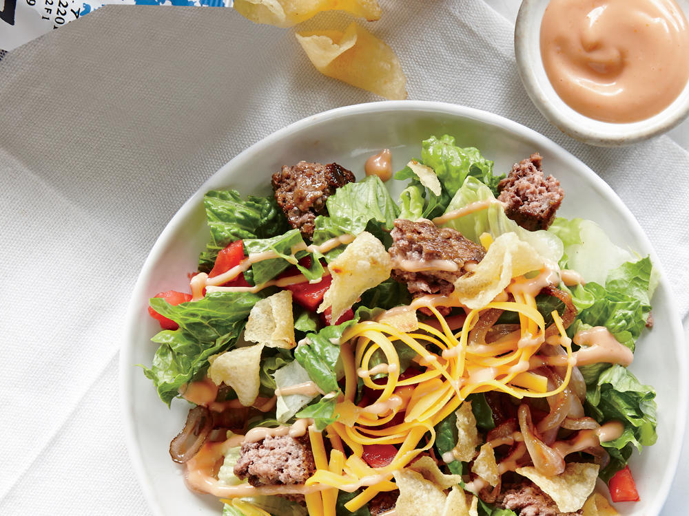 1604p48-the-cheeseburger-salad1.jpg