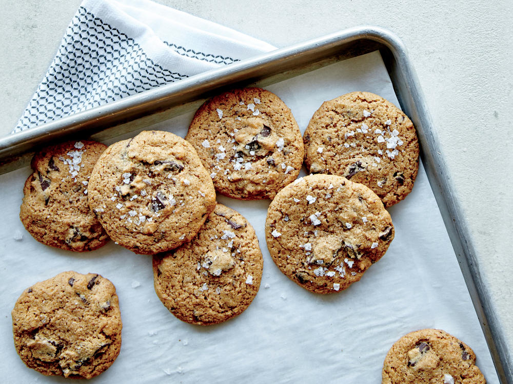 1604p69-crunchy-chewy-salted-chocolate-chunk-cookies-3.jpg