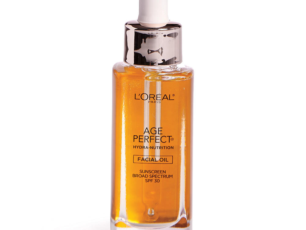 1604p78-loreal-facial-oil.jpg