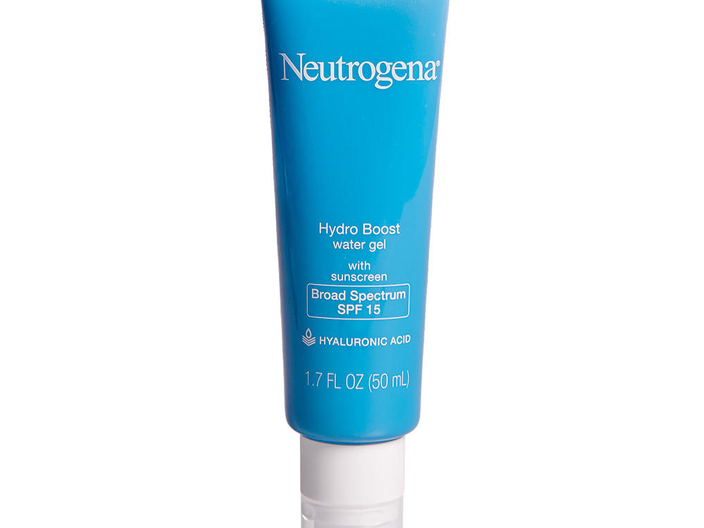 1604p78-neutrogena-hydro-boost-gel.jpg
