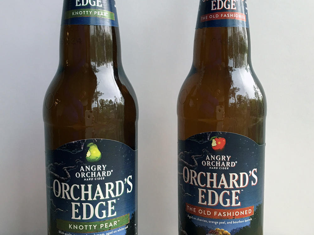 1604w-angry-orchard-orchards-edge.jpg