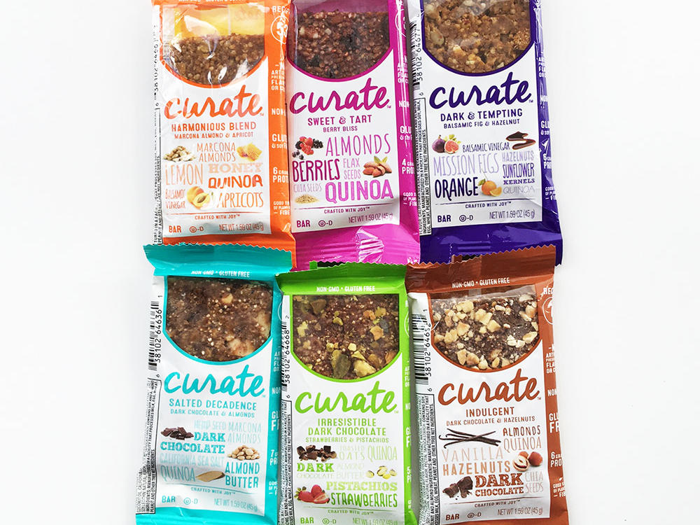 1604w-curate-energy-bars.jpg
