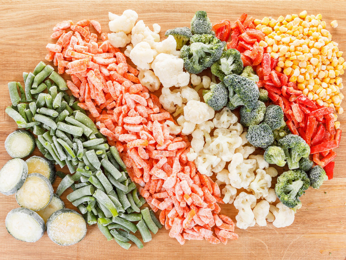 1604w-getty-frozen-vegetables.jpg
